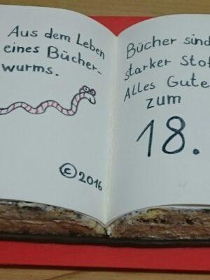 Buchkuchen_a